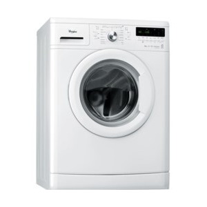 Photo of Whirlpool WWDC9122 Washing Machine