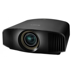 Photo of Sony VPL-VW300ES Projector