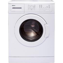 Beko WMC126W Reviews