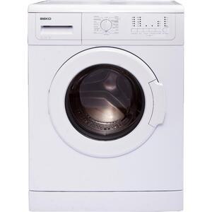 Photo of Beko WMC126W Washing Machine