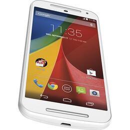 Motorola Moto G 2014 Reviews