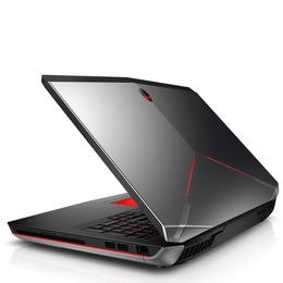 Alienware 17 Reviews