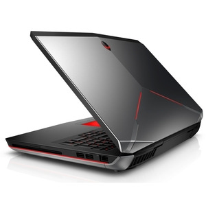 Photo of Alienware 17 Laptop