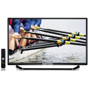 Photo of JVC LT-40C540 Television