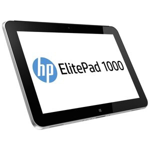 Photo of HP ElitePad 1000 Tablet PC