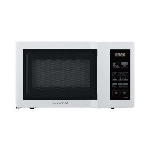 Photo of Daewoo KOR6L6BD Microwave