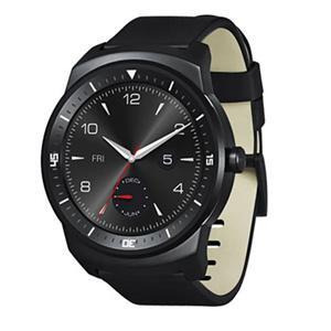 Photo of LG g Watch R W110 Wearable Technology