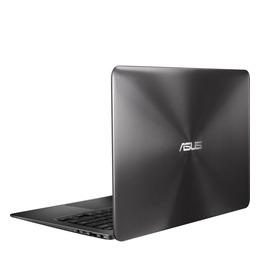 Asus Zenbook UX305 Reviews