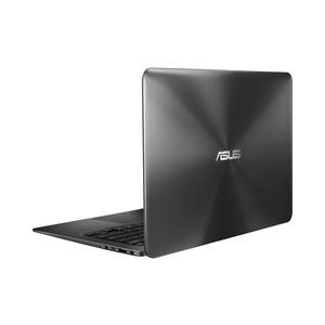 Photo of Asus Zenbook UX305 Laptop