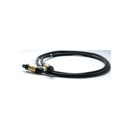 TCI Coral Optical Toslink Cable