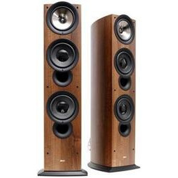 KEF iQ90 Reviews