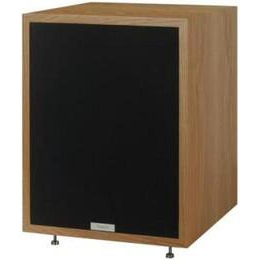 Tannoy Sub1001 Reviews