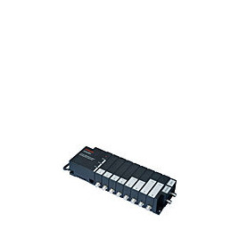 Labgear 8 Way Stepped Digital Amplifier Reviews