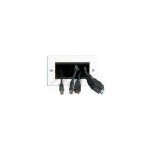 Photo of Labgear LABGEAR70436LAB Cable Tidy