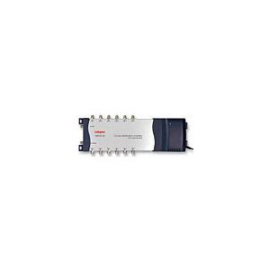 Photo of Labgear 12 Way  Amplifier