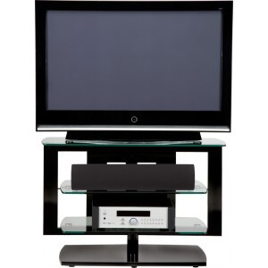 Photo of BDI Icon 9423 TV Stands and Mount