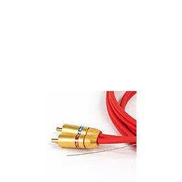 Van Den Hul Isis  Phono Cable 1m
