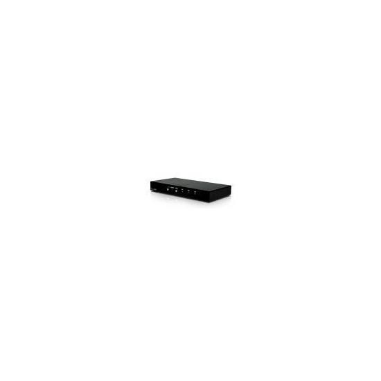 CYP EL-31SY v1.3 HDMI 3-Way Switcher