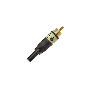 Photo of Fisual Super Pearl Subwoofer Cable Adaptors and Cable