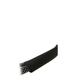 Fisual Velcro Cable Tidy Reviews