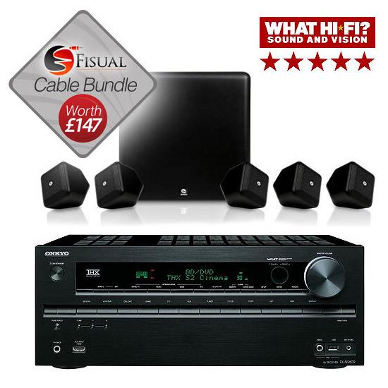 Amazon.com: Customer reviews: Boston Acoustics Soundware ...