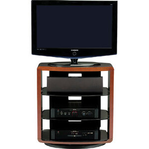 Photo of BDI Valera 9721 TV Stands and Mount