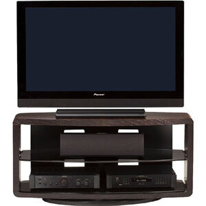 Photo of BDI Valera 9724  TV Stands and Mount