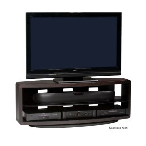 Photo of BDI Valera 9729 TV Stands and Mount