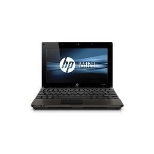Photo of HP Mini 5103 XM592AA Laptop