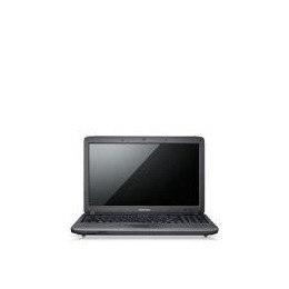 Samsung R525-JS01UK