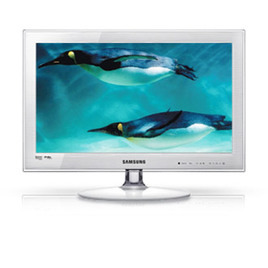Samsung UE22C4010 Reviews