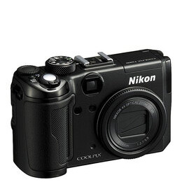 Nikon Coolpix P7000 Reviews