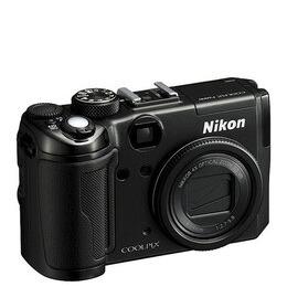 Nikon Coolpix P7000 Reviews