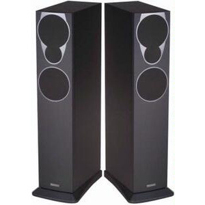 Photo of MISSION MX3 SPEAKERS (PAIR) Home Cinema System