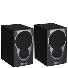 Mission MX-S Speakers (Pair) Reviews