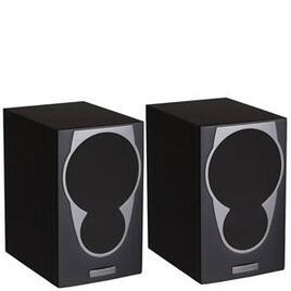 Mission MX-S Speakers (Pair) Reviews