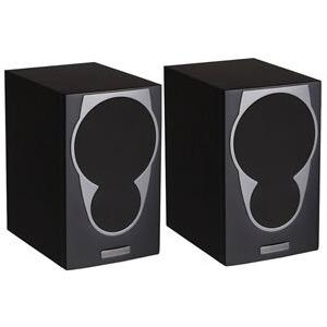 Photo of Mission MX-S Speakers (Pair) Speaker