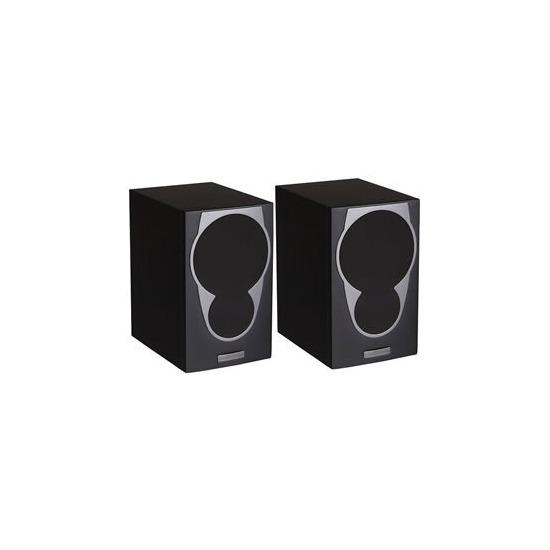 Mission MX-S Speakers (Pair)