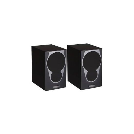 Mission MX-S Speakers (Pair)