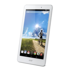 Photo of Acer Iconia A1-840FHD Tablet PC