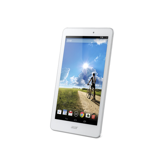 Acer Iconia A1-840FHD