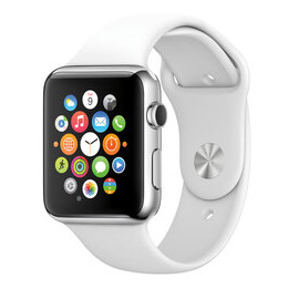 Apple Watch 42mm Reviews