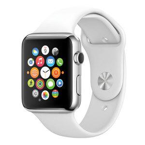 Photo of Apple Watch 42MM Wearable Technology
