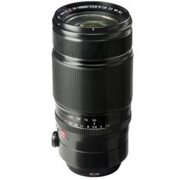 Fujifilm FUJINON LENS XF50-140mmF2.8 R LM OIS WR Reviews