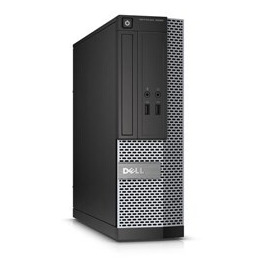 Dell Optiplex 3020 Reviews