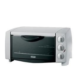 DELONGHI eo1200w electric mini oven Reviews