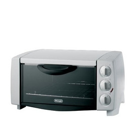 DELONGHI eo1200w electric mini oven Reviews
