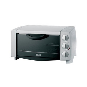 Photo of DeLonghi EO1200W Electric Mini Oven Oven