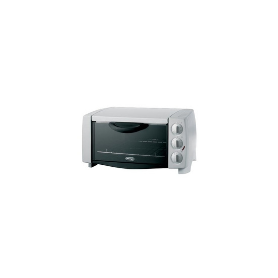 DELONGHI eo1200w electric mini oven