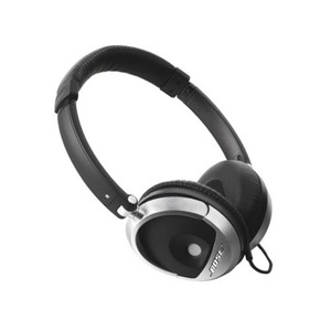 Photo of Bose Mobile On-Ear  Headphone